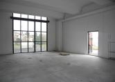 Laboratorio in vendita a Bucine, 9999 locali, zona Zona: Levane, prezzo € 360.000 | Cambio Casa.it