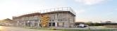 Ufficio / Studio in affitto a Brendola, 9999 locali, prezzo € 2.350 | CambioCasa.it
