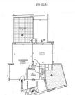 Appartamento in vendita a Milazzo, 2 locali, zona Località: Milazzo - Centro, Trattative riservate | Cambio Casa.it
