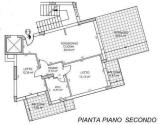 Appartamento in vendita a Milazzo, 3 locali, zona Località: Milazzo - Centro, Trattative riservate | Cambio Casa.it