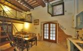 Appartamento in vendita a Siena, 5 locali, zona Zona: Centro storico, prezzo € 180.000 | Cambio Casa.it
