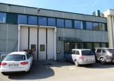 Laboratorio in vendita a Valsamoggia, 2 locali, zona Località: Monteveglio, prezzo € 119.000 | Cambio Casa.it