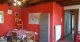 Appartamento in affitto a Montichiari, 2 locali, zona Zona: Vighizzolo, prezzo € 450   CambioCasa.it