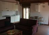 Appartamento in affitto a Vicenza, 3 locali, zona Località: Viale della Pace, prezzo € 550 | Cambio Casa.it
