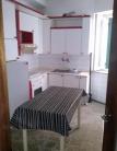 Appartamento in vendita a Camogli, 2 locali, zona Località: Camogli, prezzo € 115.000   Cambio Casa.it