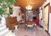 Villa in vendita a Stra, 4 locali, zona Zona: San Pietro di Stra, prezzo € 129.000 | Cambio Casa.it