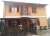 Villa in vendita a Frassinello Monferrato, 3 locali, zona Località: Frassinello Monferrato, prezzo € 75.000 | CambioCasa.it