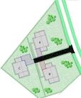 Terreno Edificabile Residenziale in vendita a Pernumia, 9999 locali, zona Zona: Maseralino, prezzo € 75.000 | CambioCasa.it