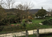 Villa Bifamiliare in vendita a Cinto Euganeo, 5 locali, Trattative riservate | Cambio Casa.it