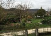 Villa Bifamiliare in vendita a Cinto Euganeo, 5 locali, Trattative riservate | CambioCasa.it