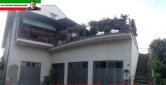 Villa in vendita a Giussago, 2 locali, zona Località: Giussago, prezzo € 100.000 | CambioCasa.it