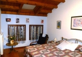 Appartamento in vendita a Concordia Sagittaria, 3 locali, zona Località: Concordia Sagittaria - Centro, prezzo € 140.000 | Cambio Casa.it