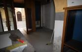 Negozio / Locale in vendita a Montevarchi, 2 locali, zona Zona: Centro, prezzo € 35.000 | Cambio Casa.it