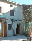 Rustico / Casale in vendita a Tregnago, 2 locali, zona Zona: Finetti, prezzo € 15.000 | CambioCasa.it