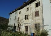 Rustico / Casale in vendita a Badia Calavena, 5 locali, zona Località: Badia Calavena, prezzo € 90.000 | Cambio Casa.it