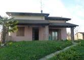 Villa in vendita a Conzano, 4 locali, zona Zona: San Maurizio, prezzo € 220.000 | Cambio Casa.it