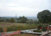 Villa in vendita a Terranuova Bracciolini, 3 locali, prezzo € 250.000 | CambioCasa.it