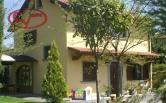 Villa in vendita a Terranuova Bracciolini, 7 locali, zona Zona: Penna, prezzo € 800.000 | Cambio Casa.it