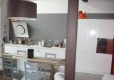 Appartamento in vendita a Terranuova Bracciolini, 3 locali, zona Zona: Piantravigne, Trattative riservate | CambioCasa.it