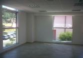 Ufficio / Studio in affitto a Terranuova Bracciolini, 4 locali, zona Zona: Penna, prezzo € 850   CambioCasa.it