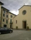 Appartamento in vendita a Loro Ciuffenna, 2 locali, zona Zona: San Giustino Valdarno, prezzo € 35.000 | Cambio Casa.it