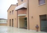 Ufficio / Studio in affitto a San Giovanni Valdarno, 9999 locali, prezzo € 400 | CambioCasa.it