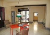 Negozio / Locale in vendita a Montevarchi, 4 locali, zona Zona: Centro, prezzo € 145.000 | Cambio Casa.it