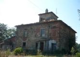 Rustico / Casale in vendita a Montevarchi, 14 locali, zona Zona: Caposelvi, prezzo € 330.000 | Cambio Casa.it