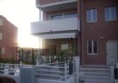 Villa in vendita a Montevarchi, 4 locali, zona Zona: Levanella, prezzo € 190.000 | Cambio Casa.it
