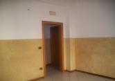 Ufficio / Studio in affitto a Montevarchi, 4 locali, prezzo € 650 | CambioCasa.it