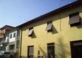 Appartamento in vendita a Laterina, 4 locali, zona Zona: Ponticino, prezzo € 110.000 | Cambio Casa.it