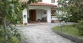 Villa in vendita a Castelfranco Piandiscò, 10 locali, prezzo € 550.000 | Cambio Casa.it