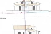 Villa in vendita a Pergine Valdarno, 3 locali, zona Località: Pergine Valdarno, prezzo € 350.000 | Cambio Casa.it