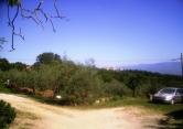 Villa Bifamiliare in vendita a Pergine Valdarno, 5 locali, zona Località: Pergine Valdarno, prezzo € 220.000   Cambio Casa.it