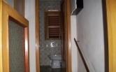Villa in vendita a Montevarchi, 6 locali, zona Zona: Levane, prezzo € 300.000 | Cambio Casa.it
