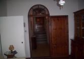 Appartamento in vendita a Laterina, 9999 locali, prezzo € 250.000 | CambioCasa.it