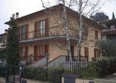 Villa in vendita a Laterina, 8 locali, prezzo € 450.000 | CambioCasa.it