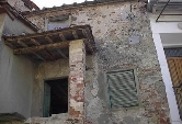 Appartamento in vendita a Laterina, 4 locali, prezzo € 65.000 | Cambio Casa.it