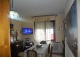 Appartamento in vendita a Figline e Incisa Valdarno, 2 locali, zona Località: Incisa in Val d'Arno, prezzo € 115.000 | CambioCasa.it