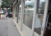 Negozio / Locale in vendita a Figline e Incisa Valdarno, 2 locali, zona Località: Figline Valdarno, prezzo € 110.000 | Cambio Casa.it