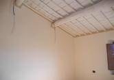 Rustico / Casale in vendita a Figline e Incisa Valdarno, 4 locali, prezzo € 300.000 | Cambio Casa.it