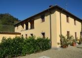 Rustico / Casale in vendita a San Giovanni Valdarno, 5 locali, prezzo € 225.000   CambioCasa.it