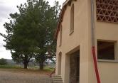 Rustico / Casale in vendita a Cavriglia, 4 locali, zona Località: Cavriglia, prezzo € 200.000 | Cambio Casa.it