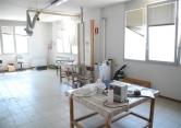 Capannone in vendita a Loro Ciuffenna, 2 locali, prezzo € 95.000 | Cambio Casa.it