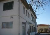 Capannone in vendita a Bucine, 1 locali, zona Zona: Mercatale, prezzo € 380.000 | Cambio Casa.it