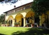 Albergo in vendita a Bucine, 15 locali, zona Zona: Ambra, prezzo € 4.500.000 | CambioCasa.it