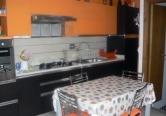 Appartamento in vendita a Bucine, 3 locali, zona Zona: Mercatale, prezzo € 130.000 | Cambio Casa.it