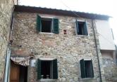 Appartamento in vendita a Bucine, 4 locali, zona Zona: Montebenichi, prezzo € 58.000 | CambioCasa.it