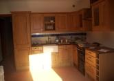 Appartamento in affitto a Bucine, 4 locali, zona Zona: Ambra, prezzo € 650 | Cambio Casa.it