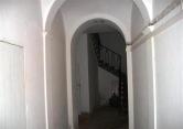Appartamento in affitto a Bucine, 2 locali, prezzo € 300 | CambioCasa.it